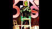 Kickoff 2 - TLC 2014