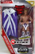 Lex Luger (WWE Elite 45)