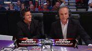 WWESUPERSTARS 102711 21