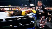 WrestleMania 17.13