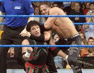 December 9, 2005 Smackdown.29