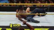 May 4, 2010 NXT.00017
