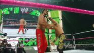 November 10, 2012 Saturday Morning Slam.00011
