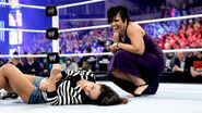 Vickie-guerrero-survivor-series