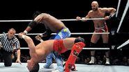 WrestleMania Revenge Tour 2015 - Nottingham.3