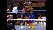 WrestleWar 1989.00028