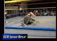 1-10-95 ECW Hardcore TV 7