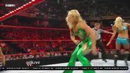 10-12-09 Raw 4