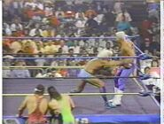 Great American Bash 1990.00048