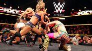 January 13, 2016 NXT.14