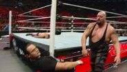 January 18, 2016 Monday Night RAW.00024