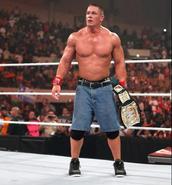 July 25, 2011 RAW 39