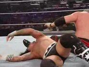 June 3, 2008 ECW.00018