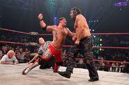 TNA Victory Road 2011.56