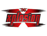 TNA Xplosion Logo 2.0
