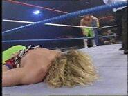 WWF on Sky One.00029