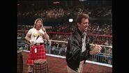 WrestleMania V.00054
