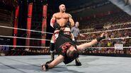 7.11.16 Raw.28