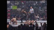 February 23, 1998 Monday Nitro.00004