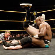 February 24, 2016 NXT.11