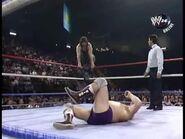 November 16, 1986 Wrestling Challenge.00010