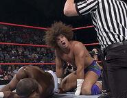 November 7, 2005 Raw.28