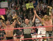 Raw-19-April-2004