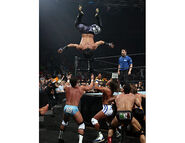 Royal Rumble 2006.43