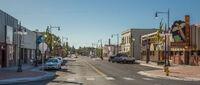 Sunnyside, Washington