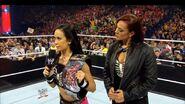 This Week in WWE 272 6