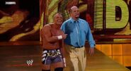 WWESUPERSTARS51211 3