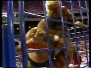 Wrestlefest 1988.00052