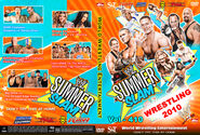Wwe-summerslam-2010-dvd-cover