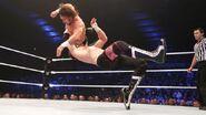 11-10-14 WWE 1