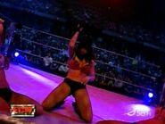 ECW 3-27-07 5