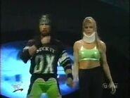 February 17, 2000 Smackdown.00010