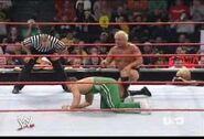 September 25, 2006 Monday Night RAW.00020