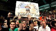 WWE WrestleMania Revenge Tour 2012 - Stuttgart.13