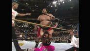 WrestleMania X.00050