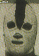 Zimba 1