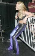 Night of Erotic Insanity 25