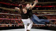 October 19, 2015 Monday Night RAW.55