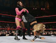 Raw 4-3-2006 24