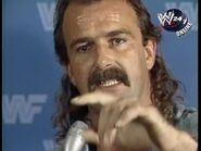 September 21, 1986 Wrestling Challenge.00010