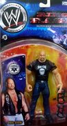 WWE Ruthless Aggression 7.5 Stone Cold Steve Austin