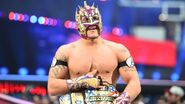WrestleMania XXXII.8