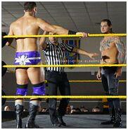 11-6-14 NXT 6