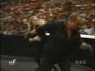 February 17, 2000 Smackdown.00017