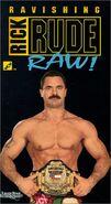 Ravishing Rick Rude Raw