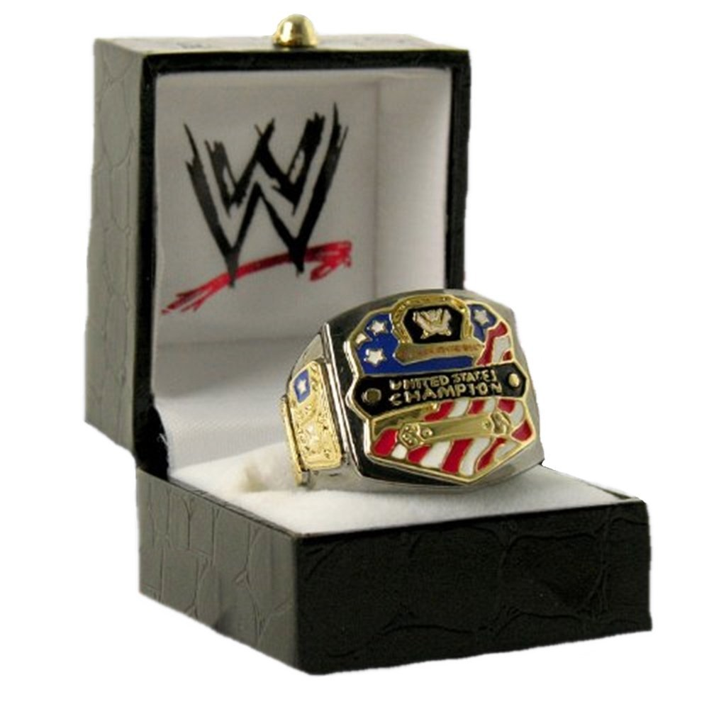 John Cena Wwe Championship Belt 2013